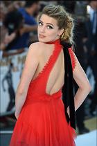 Celebrity Photo: Amber Heard 3073x4642   887 kb Viewed 141 times @BestEyeCandy.com Added 945 days ago
