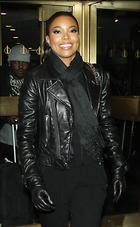 Celebrity Photo: Gabrielle Union 1621x2632   811 kb Viewed 101 times @BestEyeCandy.com Added 907 days ago