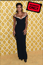 Celebrity Photo: Gabrielle Union 2403x3600   1.5 mb Viewed 3 times @BestEyeCandy.com Added 52 days ago