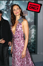 Celebrity Photo: Ashley Judd 2768x4185   2.0 mb Viewed 2 times @BestEyeCandy.com Added 854 days ago