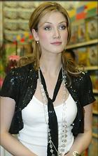 Celebrity Photo: Delta Goodrem 1879x3000   586 kb Viewed 89 times @BestEyeCandy.com Added 909 days ago