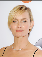 Celebrity Photo: Amber Valletta 2400x3254   1.1 mb Viewed 75 times @BestEyeCandy.com Added 654 days ago