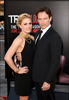 Celebrity Photo: Anna Paquin 2085x3000   1,002 kb Viewed 38 times @BestEyeCandy.com Added 925 days ago