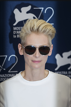 Celebrity Photo: Tilda Swinton 2488x3732   413 kb Viewed 63 times @BestEyeCandy.com Added 512 days ago