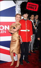 Celebrity Photo: Radha Mitchell 2850x4706   1.6 mb Viewed 1 time @BestEyeCandy.com Added 497 days ago