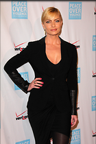 Celebrity Photo: Jaime Pressly 3456x5184   1.2 mb Viewed 129 times @BestEyeCandy.com Added 932 days ago