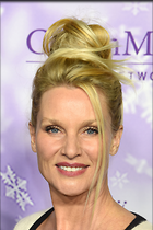 Celebrity Photo: Nicollette Sheridan 2402x3600   800 kb Viewed 160 times @BestEyeCandy.com Added 522 days ago