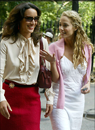 Celebrity Photo: Jennifer Beals 1634x2223   715 kb Viewed 117 times @BestEyeCandy.com Added 806 days ago