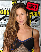Celebrity Photo: Rhona Mitra 2850x3634   1.8 mb Viewed 9 times @BestEyeCandy.com Added 855 days ago