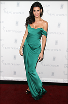 Celebrity Photo: Angie Harmon 1640x2500   407 kb Viewed 75 times @BestEyeCandy.com Added 678 days ago