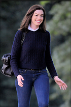 Celebrity Photo: Anne Hathaway 2100x3150   982 kb Viewed 211 times @BestEyeCandy.com Added 922 days ago