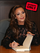 Celebrity Photo: Leah Remini 2744x3600   1.9 mb Viewed 2 times @BestEyeCandy.com Added 121 days ago