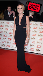 Celebrity Photo: Amanda Holden 2680x4680   5.6 mb Viewed 15 times @BestEyeCandy.com Added 1016 days ago