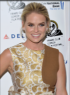 Celebrity Photo: Alice Eve 2100x2839   1.2 mb Viewed 80 times @BestEyeCandy.com Added 3 years ago