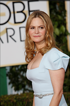 Celebrity Photo: Jennifer Jason Leigh 12 Photos Photoset #302696 @BestEyeCandy.com Added 666 days ago