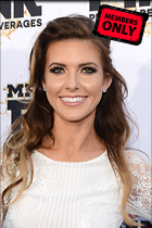 Celebrity Photo: Audrina Patridge 3471x5206   3.1 mb Viewed 8 times @BestEyeCandy.com Added 966 days ago