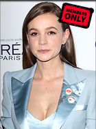 Celebrity Photo: Carey Mulligan 2100x2828   1.6 mb Viewed 2 times @BestEyeCandy.com Added 682 days ago