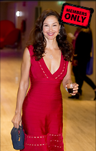 Celebrity Photo: Ashley Judd 3131x4920   3.1 mb Viewed 5 times @BestEyeCandy.com Added 627 days ago