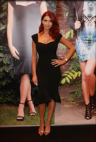 Celebrity Photo: Amy Childs 2031x3000   745 kb Viewed 152 times @BestEyeCandy.com Added 954 days ago