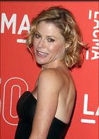 Celebrity Photo: Julie Bowen 2232x3140   1,041 kb Viewed 134 times @BestEyeCandy.com Added 1094 days ago