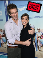 Celebrity Photo: Amanda Peet 2219x2995   3.8 mb Viewed 5 times @BestEyeCandy.com Added 799 days ago