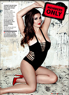 Celebrity Photo: Lucy Pinder 2544x3504   2.1 mb Viewed 1 time @BestEyeCandy.com Added 195 days ago