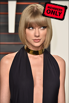 Celebrity Photo: Taylor Swift 3211x4824   6.6 mb Viewed 38 times @BestEyeCandy.com Added 836 days ago