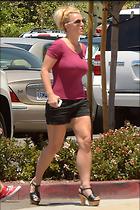 Celebrity Photo: Britney Spears 2100x3153   841 kb Viewed 1.246 times @BestEyeCandy.com Added 3 years ago