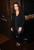 Celebrity Photo: Lacey Chabert 2058x3000   392 kb Viewed 68 times @BestEyeCandy.com Added 243 days ago