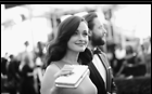 Celebrity Photo: Alexis Bledel 1024x633   72 kb Viewed 133 times @BestEyeCandy.com Added 603 days ago
