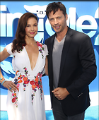 Celebrity Photo: Ashley Judd 2400x2916   913 kb Viewed 134 times @BestEyeCandy.com Added 856 days ago