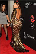 Celebrity Photo: Adrienne Bailon 1280x1912   362 kb Viewed 216 times @BestEyeCandy.com Added 759 days ago