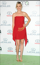 Celebrity Photo: Amy Smart 2046x3300   495 kb Viewed 137 times @BestEyeCandy.com Added 3 years ago