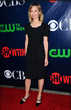Celebrity Photo: Calista Flockhart 2116x3300   902 kb Viewed 232 times @BestEyeCandy.com Added 865 days ago
