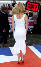 Celebrity Photo: Amanda Holden 2816x4612   2.4 mb Viewed 13 times @BestEyeCandy.com Added 660 days ago