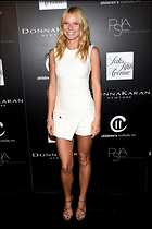 Celebrity Photo: Gwyneth Paltrow 682x1024   121 kb Viewed 278 times @BestEyeCandy.com Added 1092 days ago