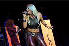 Celebrity Photo: Brooke Hogan 1024x681   184 kb Viewed 223 times @BestEyeCandy.com Added 824 days ago