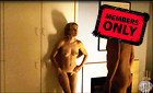 Celebrity Photo: Radha Mitchell 1316x802   389 kb Viewed 10 times @BestEyeCandy.com Added 722 days ago