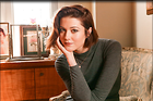 Celebrity Photo: Mary Elizabeth Winstead 1000x667   120 kb Viewed 152 times @BestEyeCandy.com Added 778 days ago