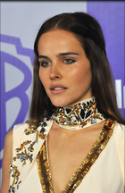 Celebrity Photo: Isabel Lucas 1947x3000   712 kb Viewed 59 times @BestEyeCandy.com Added 793 days ago