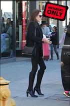 Celebrity Photo: Angelina Jolie 2059x3088   1.5 mb Viewed 9 times @BestEyeCandy.com Added 943 days ago