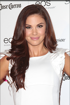 Celebrity Photo: Jayde Nicole 2000x3000   615 kb Viewed 163 times @BestEyeCandy.com Added 612 days ago