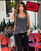 Celebrity Photo: Elisabetta Canalis 2400x3000   1.3 mb Viewed 7 times @BestEyeCandy.com Added 963 days ago