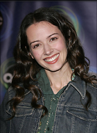 Celebrity Photo: Amy Acker 1500x2042   430 kb Viewed 57 times @BestEyeCandy.com Added 718 days ago