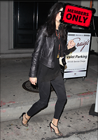 Celebrity Photo: Angie Harmon 2239x3200   2.5 mb Viewed 5 times @BestEyeCandy.com Added 465 days ago