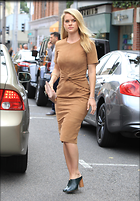 Celebrity Photo: Alice Eve 2162x3100   620 kb Viewed 310 times @BestEyeCandy.com Added 675 days ago