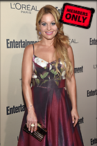 Celebrity Photo: Candace Cameron 2456x3696   3.1 mb Viewed 2 times @BestEyeCandy.com Added 990 days ago