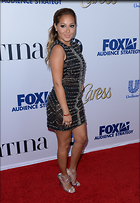 Celebrity Photo: Adrienne Bailon 2487x3600   1.1 mb Viewed 75 times @BestEyeCandy.com Added 842 days ago