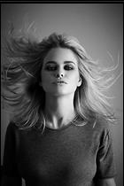 Celebrity Photo: Alice Eve 854x1280   252 kb Viewed 220 times @BestEyeCandy.com Added 974 days ago
