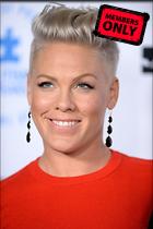 Celebrity Photo: Pink 3280x4928   1.9 mb Viewed 4 times @BestEyeCandy.com Added 801 days ago
